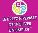 apprendre le breton pays de Quimper